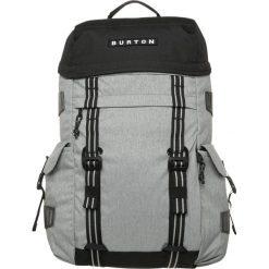 Burton ANNEX PACK Plecak grey heather. Szare plecaki męskie Burton. Za 379,00 zł.