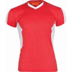Koszulki do piłki nożnej męskie: Spokey Męska koszulka piłkarska; r. XXL (837634)