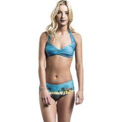 Star Wars Scarif Surf Bikini wielokolorowy. Szare bikini Star Wars, z motywem z bajki. Za 144,90 zł.