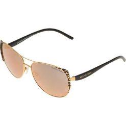 Okulary przeciwsłoneczne damskie: Michael Kors Okulary przeciwsłoneczne multi