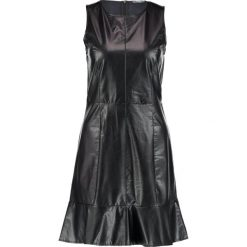 Sukienki hiszpanki: KIOMI Sukienka etui black