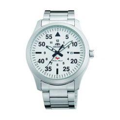 Biżuteria i zegarki: Orient FUNG2002W0 - Zobacz także Książki, muzyka, multimedia, zabawki, zegarki i wiele więcej