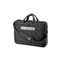 """Torby na laptopa: Torba do laptopa HP Business Case 15.6"""" (H5M92AA)"""