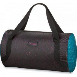 Dakine Torba Sportowa Women's Stashable Duffle 33l Spradical. Czarne torby podróżne Dakine. W wyprzedaży za 89,00 zł.