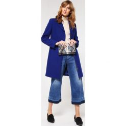 Puzderka: Abro Kopertówka jeans