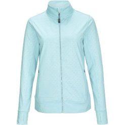 Bluzy rozpinane damskie: KILLTEC Bluza damska Killtec - Tryna - 32347