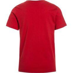 T-shirty chłopięce: Little Marc Jacobs KURZARM Tshirt z nadrukiem rot