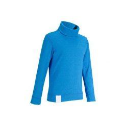 Koszulka 2WARM. Zielone odzież termoaktywna męska marki Adidas, l, z materiału. Za 29,99 zł.