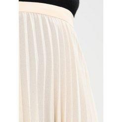 Spódniczki plisowane damskie: DAY Birger et Mikkelsen DAY AIR Spódnica plisowana spumanti