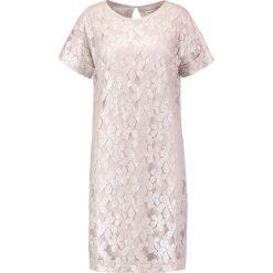 Sukienki hiszpanki: Rosemunde Sukienka letnia soft stone