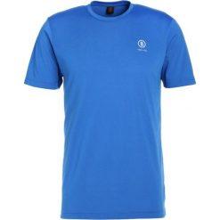 Bogner Fire + Ice PIZ Koszulka sportowa blue. Niebieskie koszulki sportowe męskie Bogner Fire + Ice, m, z materiału. Za 379,00 zł.