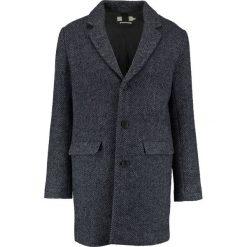 KIOMI Płaszcz wełniany /Płaszcz klasyczny grey. Szare płaszcze na zamek męskie KIOMI, m, z materiału, klasyczne. W wyprzedaży za 356,30 zł.