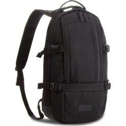 Torby i plecaki męskie: Plecak EASTPAK - Floid EK201 Waxed Black 52N