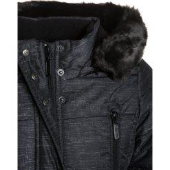 S.Oliver RED LABEL Płaszcz zimowy black. Czarne kurtki chłopięce marki s.Oliver RED LABEL, na zimę, z materiału. W wyprzedaży za 255,20 zł.