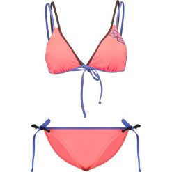 Bikini: Chiemsee ANASTASIA Bikini fiery coral