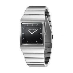Biżuteria i zegarki: Police Skyline PL.12669MS/02M - Zobacz także Książki, muzyka, multimedia, zabawki, zegarki i wiele więcej