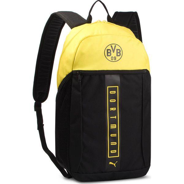 cb8fe035372df Torby i plecaki Puma - Strona 2 z 2 - Promocja. Nawet -80%! - Kolekcja  wiosna 2019 - myBaze.com