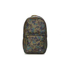 Plecaki damskie: Plecaki Converse  EDC POLY BACKPACK