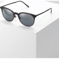 Okulary przeciwsłoneczne damskie: Burberry Okulary przeciwsłoneczne grey