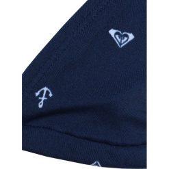 Roxy SET Bikini blue. Szare bikini marki Roxy. Za 129,00 zł.