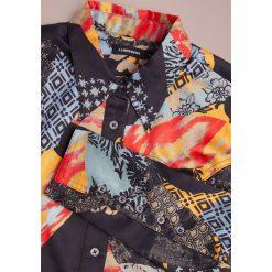 Koszule wiązane damskie: J.LINDEBERG CALI STRETCH Koszula dusty green