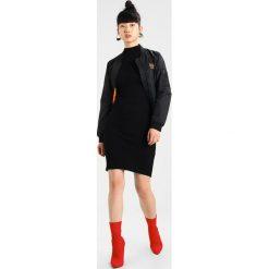 Sukienki: Bik Bok SELENA Sukienka etui black