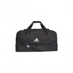 Torby sportowe adidas  Torba Tiro Large. Czarne torby podróżne Adidas. Za 199,00 zł.