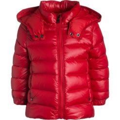 Odzież dziecięca: Polo Ralph Lauren OUTERWEAR JACKET Kurtka puchowa red