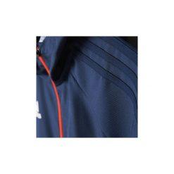 Bluzy chłopięce: Bluzy dresowe Dziecko adidas  Bluza Tiro 17 Presentation Jacket