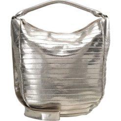 FREDsBRUDER GÜRTELTIER S Torba na zakupy bronze. Brązowe torebki klasyczne damskie FREDsBRUDER. W wyprzedaży za 671,20 zł.