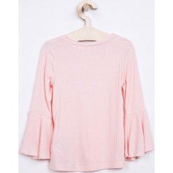 T-shirty dziewczęce: Name it – Bluzka dziecięca 116-152 cm