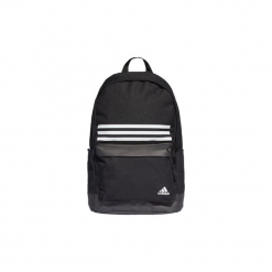 Plecaki adidas  Plecak Classic 3-Stripes Pocket. Czarne plecaki damskie Adidas. Za 129,00 zł.