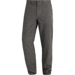 Spodnie męskie: Element HOWLAND Spodnie materiałowe grey heather