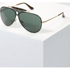 Okulary przeciwsłoneczne męskie: RayBan Okulary przeciwsłoneczne arista