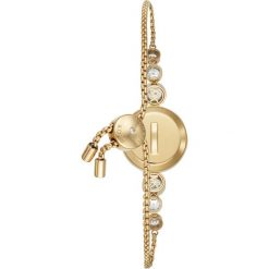 Biżuteria i zegarki damskie: Michael Kors Access Bransoletka goldcoloured