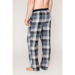Piżamy męskie: Tokyo Laundry - Piżama