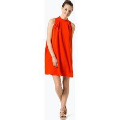 Sukienki: Y.A.S – Sukienka damska – Petra, pomarańczowy