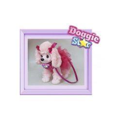 Przytulanki i maskotki: Torebka / maskotka – pudel  Doggie Star (DS-11)