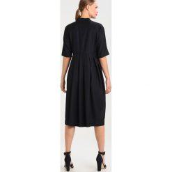 Sukienki hiszpanki: And Less KARLSTAD DRESS Sukienka letnia deep well