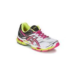 Buty sportowe damskie: Buty do biegania Asics  GEL-CUMULUS 16