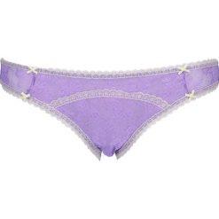 "Figi: Figi ""Mon Coeur"" w kolorze fioletowym"