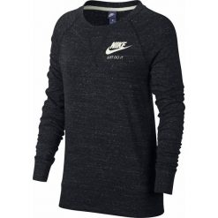 T-shirty damskie: Koszulka Nike Gym Vintage