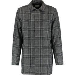 Legends GAVIOTA Płaszcz wełniany /Płaszcz klasyczny grey. Szare płaszcze wełniane męskie marki Legends, l, klasyczne. W wyprzedaży za 468,30 zł.