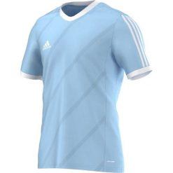 T-shirty chłopięce: Adidas Koszulka piłkarska adidas Tabela 14 Junior r. 164