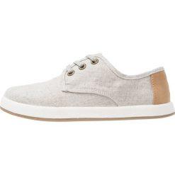 Buty sportowe dziewczęce: TOMS PASEO Sznurowane sportowe grey