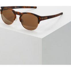 Oakley LATCH KEY Okulary przeciwsłoneczne prizm tungsten - 2