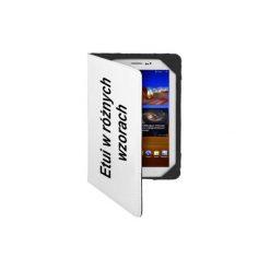Torby podróżne: RE02380 DAVIS Etui na tablet E5