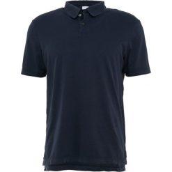 Koszulki polo: James Perse REVISED STANDARD Koszulka polo deep
