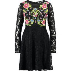 Sukienki: Glamorous Sukienka letnia black