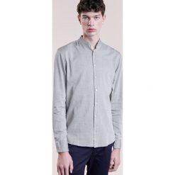 Koszule męskie na spinki: BOSS CASUAL EEASY Koszula grey